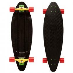 Penny Longboard skate 36 inch - Rasta