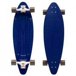 Penny Longboard skate 36 inch - royal blue