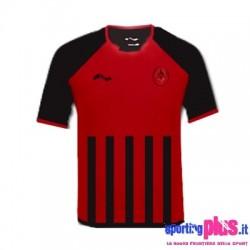 Al-Rayyan football shirt away 07/08 by Burrda