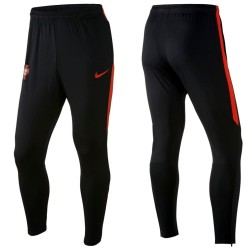 Portugal football team tech training pants 2016/17 - Nike