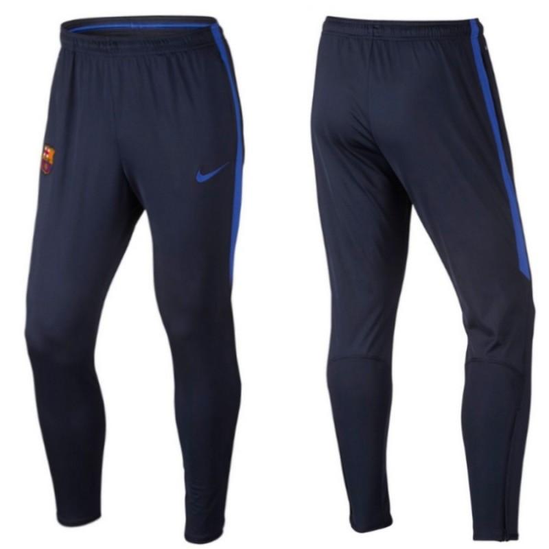 Nike NIKE FC TRAINING