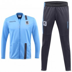 Munich 1860 training presentation tracksuit 2016/17 - Macron