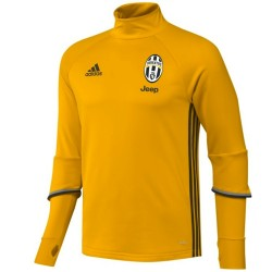 Juventus training technical sweat top 2016/17 - Adidas