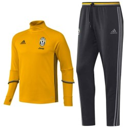Juventus training technical tracksuit 2016/17 - Adidas