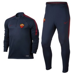 AS Roma training technical tracksuit 2016/17 - Nike