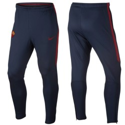 AS Roma training technical pants 2016/17 - Nike