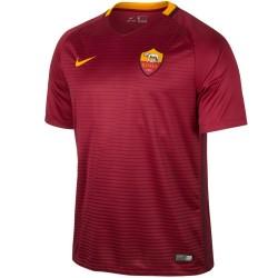 AS Roma Home football shirt 2016/17 - Nike