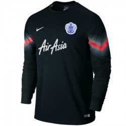 QPR Football goalkeeper shirt Home 2015/16 - Nike