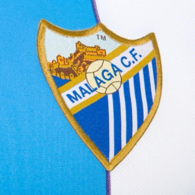 fussball malaga