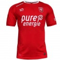 FC Twente Home football shirt 2016/17 - Sondico