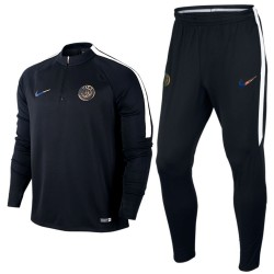 PSG UCL training technical tracksuit 2016/17 - Nike