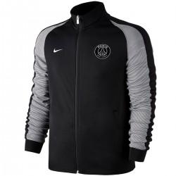 PSG UCL N98 presentation jacket 2016/17 - Nike