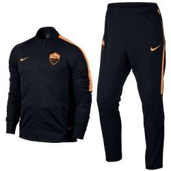 AS Roma EU presentation tracksuit 2016/17 - Nike