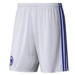 pantaloni adidas squadre calcio