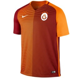 Galatasaray SK Home football shirt 2016/17 - Nike