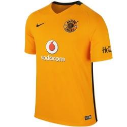 Kaizer Chiefs Home football shirt 2016/17 - Nike