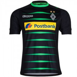 Borussia Monchengladbach Third Football shirt 2016/17 - Kappa