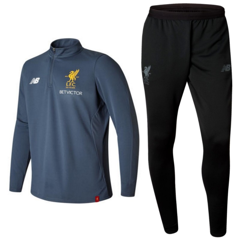 new balance chandal liverpool