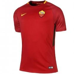 AS Roma Home Fußball Trikot 2017/18 - Nike