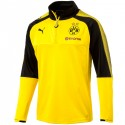 Borussia Dortmund training technical sweatshirt 2017/18 - Puma