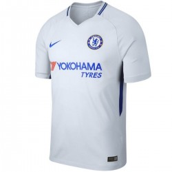 Chelsea FC Away football shirt 2017/18 - Nike