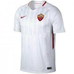 AS Roma Away football shirt 2017/18 - Nike