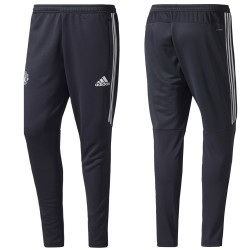 Manchester United training tech pants 2017/18 - Adidas