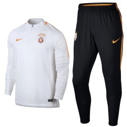 Galatasaray technical training tracksuit 2017/18 - Nike