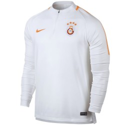 Galatasaray technical training top 2017/18 - Nike