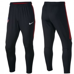 Atletico Madrid technical training pants 2017/18 - Nike
