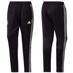 Germany technical training pants 2018/19 - Adidas