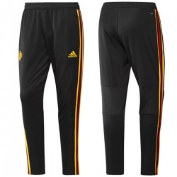 Belgium technical training pants 2018/19 - Adidas