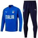 Italy technical training tracksuit 2018/19 - Puma