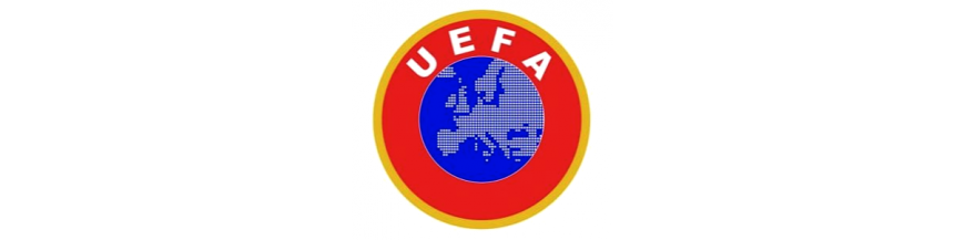 Europa Ligen