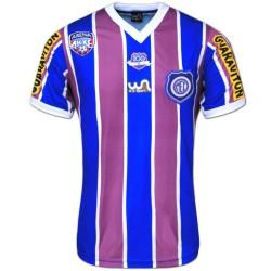 Camiseta de futbol Madureira centenario primera 2014/15 - WA Sport
