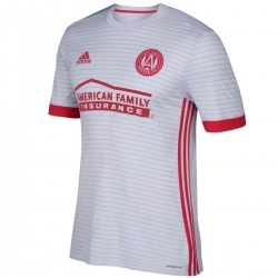 Atlanta United FC Away football shirt 2017 - Adidas