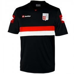 Camiseta de futbol Rimini FC segunda 2015/16 - Lotto