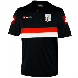 Rimini FC Away Fußball Trikot 2015/16 - Lotto
