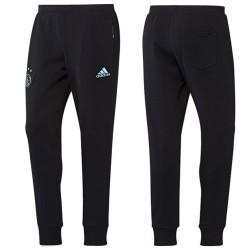 Pantalone sweat da allenamento Ajax 2016/17 - Adidas