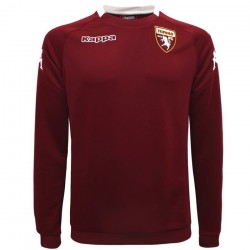 FC Torino training sweat top 2017/18 - Kappa
