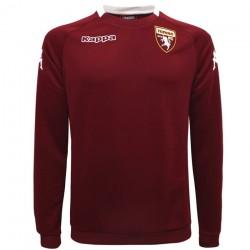 Felpa da allenamento FC Torino 2017/18 - Kappa