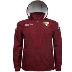 Coupe vent d'entrainement FC Torino 2017/18 - Kappa