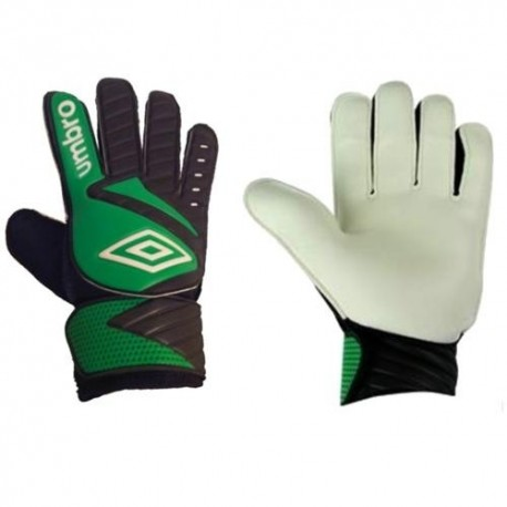 Umbro goalkeeper gloves mod. Denstone - Adults