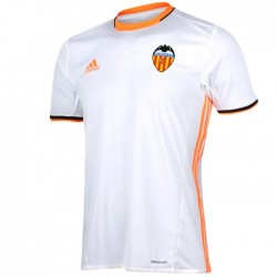 Maglia da calcio Valencia Home 2016/17 - Adidas