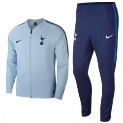 Tottenham Hotspur präsentation Trainingsanzug 2018 - Nike