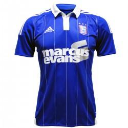 Ipswich Town FC maillot de domicile 2015/16 - Adidas