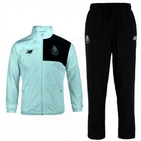 tuta calcio FC Porto nazionali