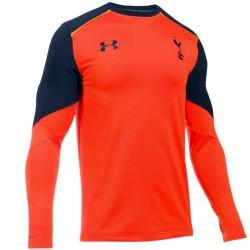 Tottenham Hotspur training sweatshirt 2016/17 - Under Armour