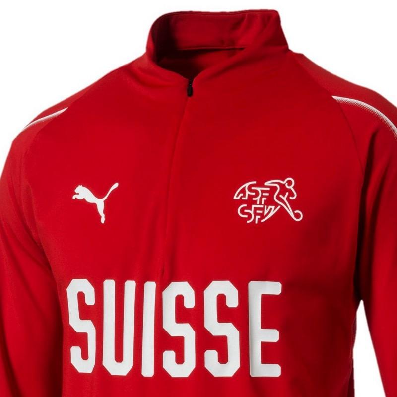 Schweiz Nationalmannschaft