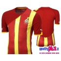Ghana National Soccer Jersey away 10/11 by Puma